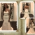 Home Couturier Bridal Alterations