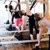 Bria Pilates and Wellness Studio