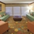 Holiday Inn Express LYNCHBURG