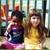 Happy Hours Childrens Center