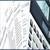 Dunedin Tax & Accounting
