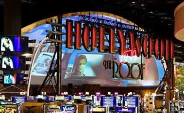 Hollywood casino coupons royal palms casino online