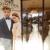 Dimitra Designs Bridal Emporium