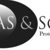 C.A.S. & SONS PROTECTIVE GROUP