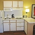 Extended Stay America San Jose - Milpitas - McCarthy Ranch