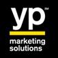 YP Marketing Solutions TBD