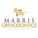 Marris Orthodontics