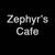 Zephyr's Cafe