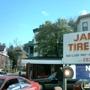 James Tire Shop