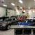Upstate Chrysler Dodge Jeep Ram
