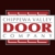 Chippewa Valley Door Co