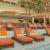 Green Valley Ranch Resort Spa Casino