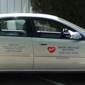 Love's Safe Driving School And Traffic Violator - Modesto, CA