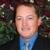 Farmers Insurance - Kippy Baird Ins Agency Inc