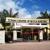 Town Center at Boca Raton