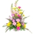Bouquets Baskets & Balloons