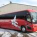 Peoria Charter Coach Co