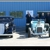 Mbw Tractor Sales