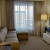 Embassy Suites by Hilton Newark Airport