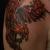 Bayside Tattoo