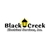 Black Creek Electric Services Inc
