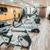 Comfort Suites Orlando International Airport