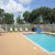 Extended Stay America Fort Lauderdale - Cypress Creek - NW 6th Way