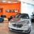 Mercedes-Benz of Houston North