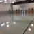 All Pro Floors