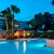 DoubleTree Suites by Hilton Orlando - Disney Springs Area