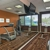 Comfort Suites Airport & Cruise Port