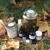 Eden and Joy Aromatic Apothecary, LLC