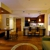Grand Waikikian Suites by Hilton Grand Vacations