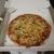 Brown's Pizzeria