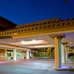 Holiday Inn Express MORENO VALLEY (LAKE PERRIS)