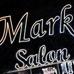 D'Markos Salon