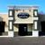 Shelbyville Auto Sales LLC