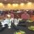 Holiday Inn SUMMIT COUNTY-FRISCO