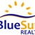 Blue Sun Homes with Keller Williams