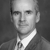Edward Jones - Financial Advisor: Brad Sissons