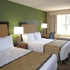 Extended Stay America San Jose - Edenvale - South