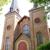 Grass Lake United Methodist Church