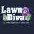 Lawn Diva
