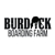 Burdock Boarding Farm