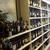 Divine Wines Inc