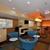 Fairfield Inn Marriott Springfield