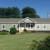 Oakwood Homes
