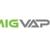 Vapor Trail LLC dba Mig Vapor