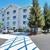 Motel 6 San Francisco Belmont