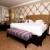 Harrahs New Orleans Casino & Hotel